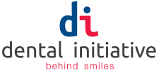 Dentalinitiative